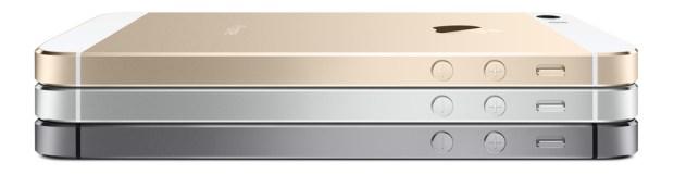 craft hero 620x161 [Galleria] Ecco il nuovo iPhone 5s, guardiamo da vicino il gioiellino presentato da Apple