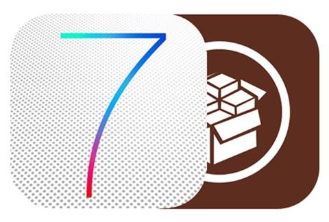 iOS 7 jailbreak iOS e Jailbreak: Facciamo il punto della situazione!