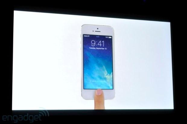 iphone2013-0212