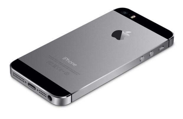 performance m7 hero 620x403 [Galleria] Ecco il nuovo iPhone 5s, guardiamo da vicino il gioiellino presentato da Apple