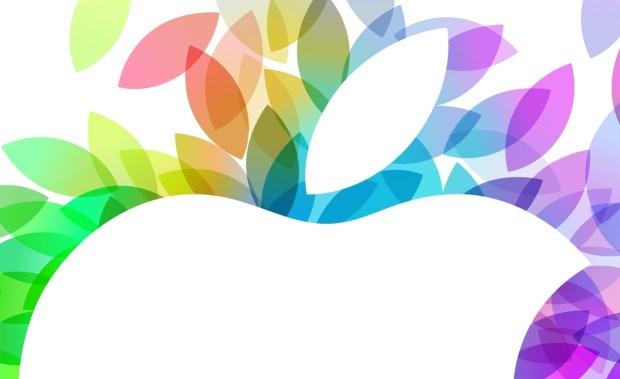 Evento Apple 22 Ottobre 2013 Banner 620x379 Levento Apple del 22 Ottobre è stato ufficializzato: Cosa verrà presentato?