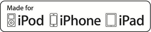 MFi Logo Come riconoscere un cavo Lightning non originale? Ce lo spiega Apple!