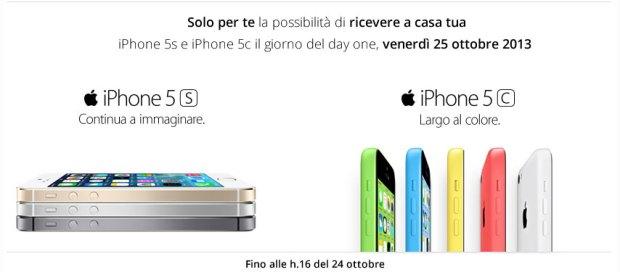 Mediaworld iPhone5c iPhone5s 620x272 Notte Bianca per iPhone 5s e iPhone 5c: Ecco quali negozi saranno aperti!