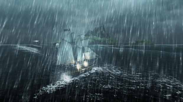 Assassins Creed Pirates Screenshot 1 620x348 Assassins Creed: Pirates in arrivo il 5 dicembre su iOS e Android