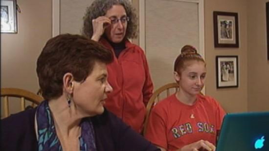Becca Gorman Moms Apple e la definizione del dizionario omofoba: Lazienda risponde prontamente ad una ragazzina delusa