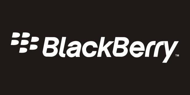 Blackberry Logo 620x310 BlackBerry rifiuta lofferta di Apple per lacquisizione di parte dei suoi brevetti e IP