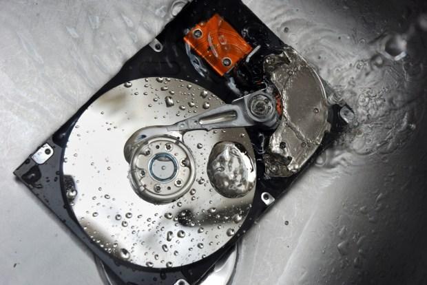 Dati Persi 620x414 I 10 casi di recupero dati più curiosi del 2013 (e non solo!) di Kroll Ontrack