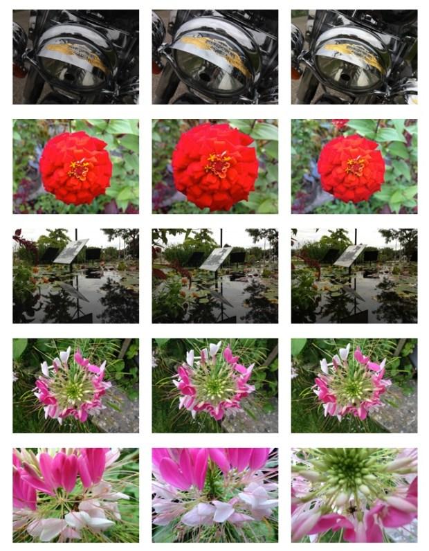 Foto Scattate da iPhone5 620x796 Fotocamere a confronto: iPhone 5 vs. iPhone 5c vs. iPhone 5s