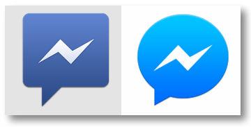 %name Facebook 6.7.2 e Messenger 3.0 per iOS disponibili sullApp Store