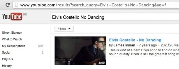 Search YouTube 620x242 8 utili trucchi e funzioni nascoste in iTunes