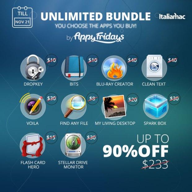Unlimited-Bundle_AppyFridays