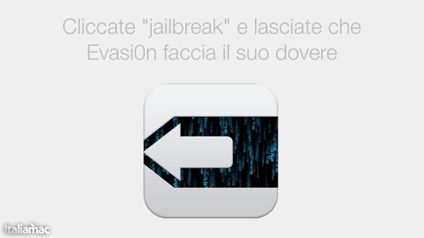 Jailbreak 620x348 Guida: Jailbreak di iOS 7 con Evasi0n 7