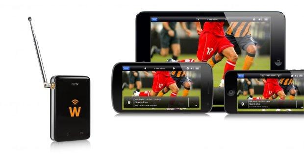 eyetv eyetv w solutionshot 620x327 Con EyeTV di Elgato trasformi il tuo device in un televisore