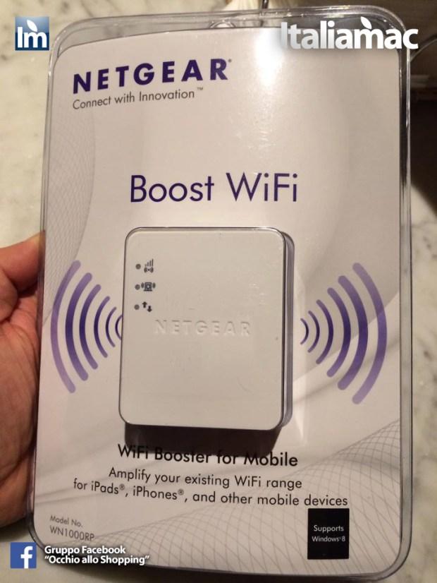 Netgear WN1000RP 4 620x826 Video recensione Netgear WN1000RP, estendi il tuo segnale WiFi