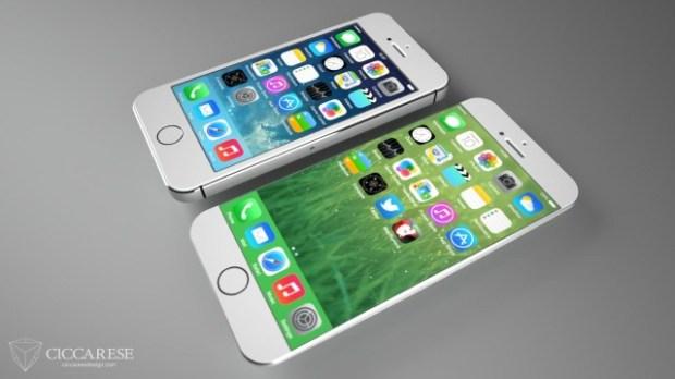 iPhone-6-D