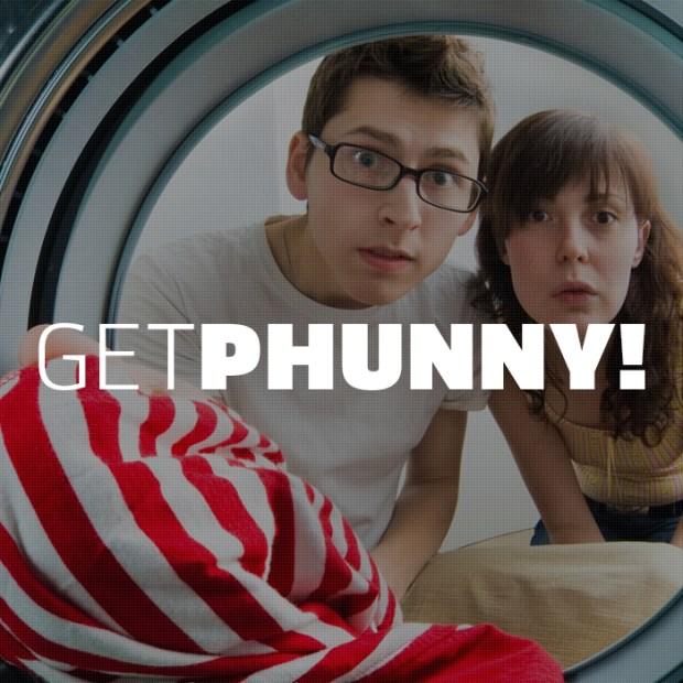 Phunny You