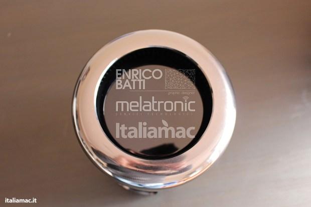 Apple-MacPro-Black-Italiamac-002