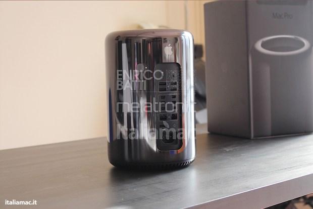 Apple-MacPro-Black-Italiamac-003