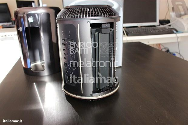 Apple-MacPro-Black-Italiamac-006