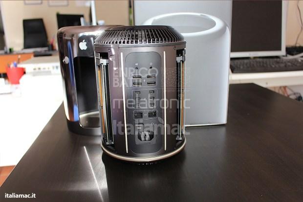 Apple-MacPro-Black-Italiamac-008