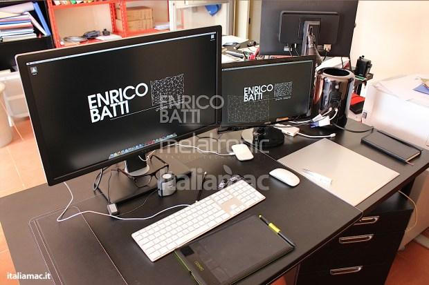 Apple-MacPro-Black-Italiamac-014