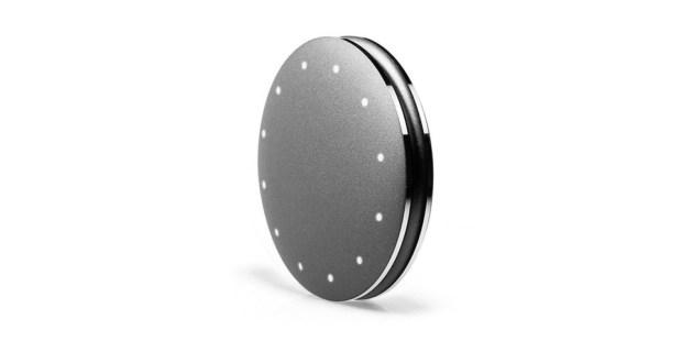 4447 8463 620x320 Provato per voi: Misfit Shine, activity tracker dal design semplicemente superiore