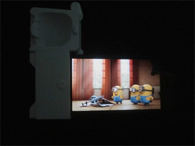 Image 2 620x465 Ozaki O!Music: un amplificatore naturale per iPhone