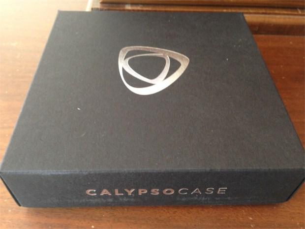 Image 3 620x465 CalypsoCase Book: Stile lussuoso ed eleganza per proteggere liPhone
