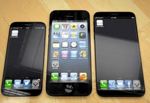Schermata 2014 04 10 alle 16.08.331 Apple tra gli adolescenti: crescere insieme!