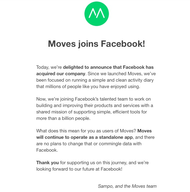 Schermata 2014 04 25 alle 10.01.13 Facebook acquista Moves