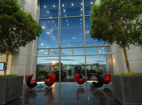"""apple3 620x415 Apple: """"edificio 4″, a Cork in Irlanda"""