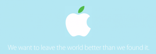 appleretail Apple: si amplia il Programma Trade In
