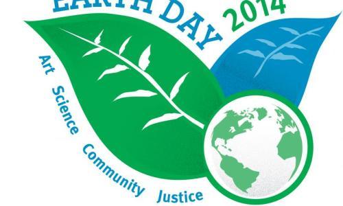 earth day 620x434 Apple: nellEarth Day 2014 tingerà di verde il logo dei propri negozi