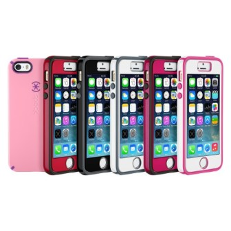 fam_candyshell_faceplate-for-iphone5s_inline_1