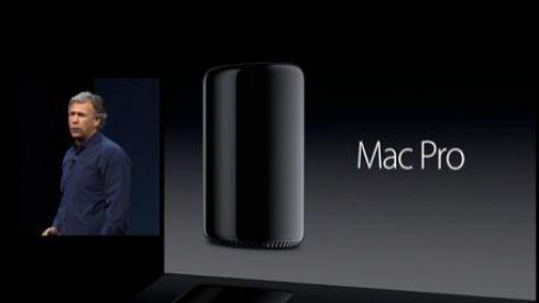 macprowwdc Mac Pro: ridotti i tempi di spedizione a 3 5 settimane