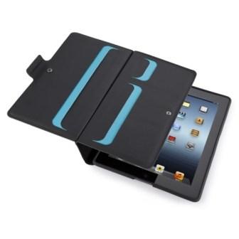 spk a1206 glam003 Le nuove custodie di Speck per iPhone 5 e iPad
