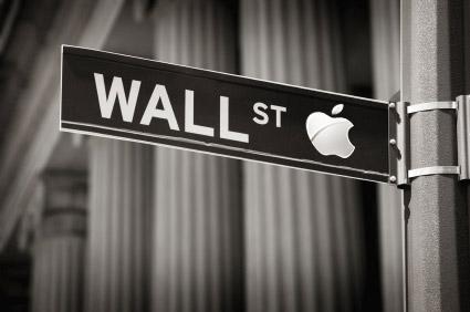 Apple Wall Street Carl Icahn incrementa le sue azioni AAPL per 4.4 miliardi di dollari