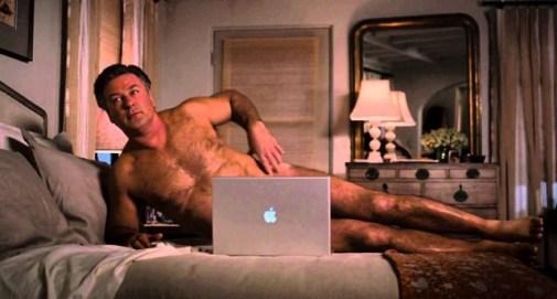 apple 620x333 Gli iDevice e i Mac dellAzienda di Cupertino tra le celebrità di Hollywood