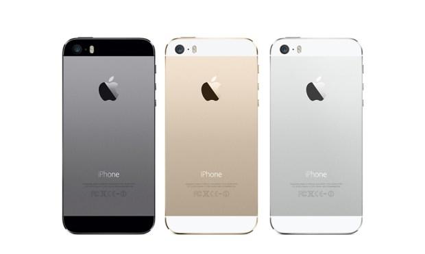 iphone5s 620x371 Apple: i finti analisti, le solite previsioni catastrofiche, il passato ed il futuro. La visione di Antonio Capaldo