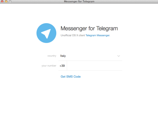 telegrammac1