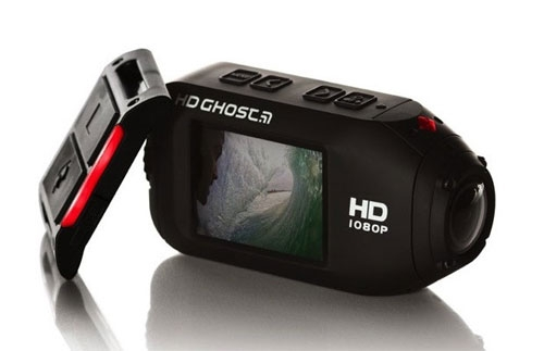 drift hd ghost Bignami delle Action Cam