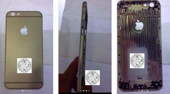 iphone6a