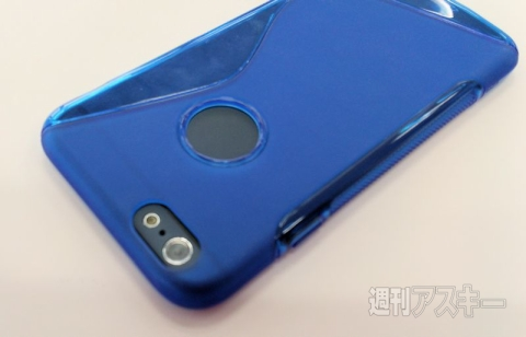 iphone6cover Nuove immagini di presunti iPhone 6 impazzano sul web