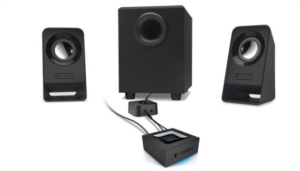 multimedia-speakers-z213-1