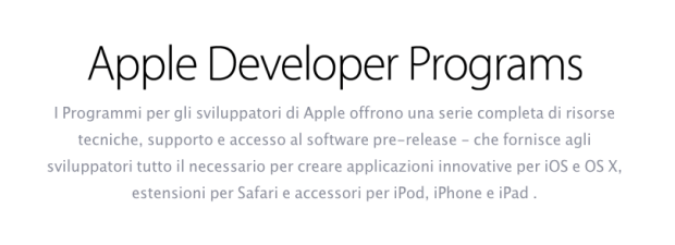 Schermata 2014 07 19 alle 21.24.51 620x225 Objective Code presenta il primo Corso iOS 8 Base scritto in linguaggio Swift