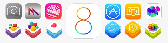 Schermata 2014 07 19 alle 21.40.35 Objective Code presenta il primo Corso iOS 8 Base scritto in linguaggio Swift