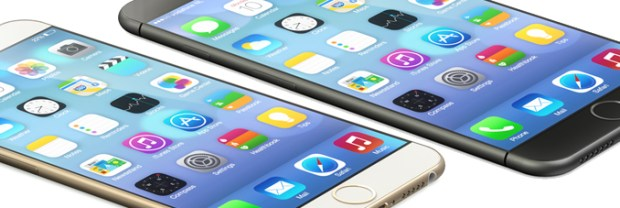 iPhone-6-Infographie-Rumeurs