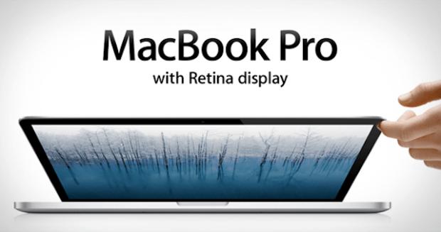 macbook-pro-with-retina-display