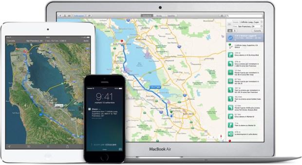 mappeapple 620x339 Tim Cook ha dichiarato che sono ben 29 le acquisizioni Apple effettuate solo negli ultimi 9 mesi
