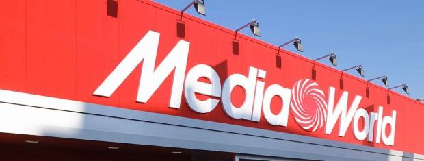 mediaworld 620x235 MediaWorld: gli Italiani e lo Smartphone un rapporto H24 in un Infografica